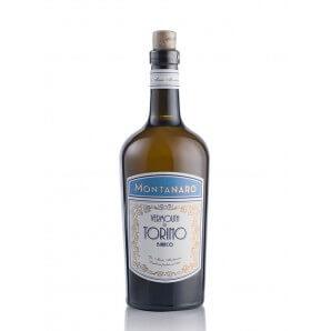 Vermouth di Torino bianco...