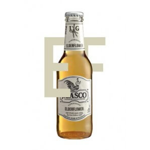 J. GASCO Elderflower (24 x...