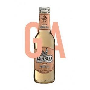 Ginger Ale J. GASCO (24 x...