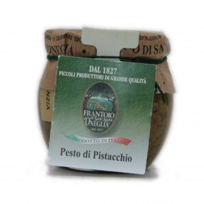 Frantoio Pesto di...