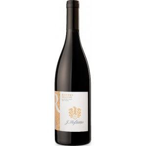 Mazon Riserva Pinot Noir...