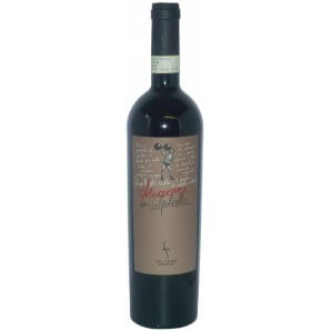 copy of Amarone della...