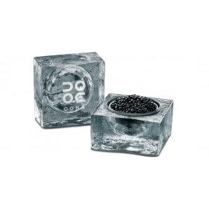 Oona Caviar N°103 –...