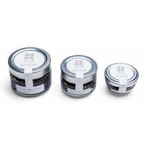 Oona Caviar Millésime (100 g)