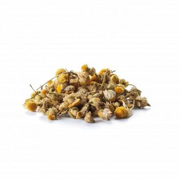 Sirocco Camomile Orange Blossoms (20 sachets)