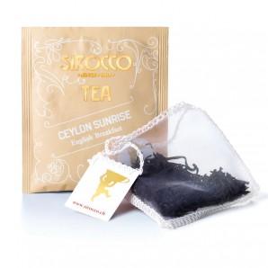 Sirocco Ceylon Sunrise (20 bags)