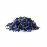 Sirocco Gentle Blue (20 Beutel)