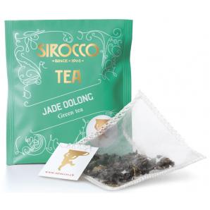 Sirocco  Jade Oolong (20 bags)