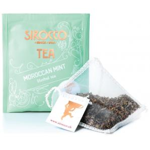 Sirocco  Moroccan Mint (20...