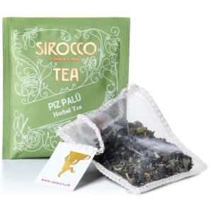 Sirocco  Piz Palü (20 bags)