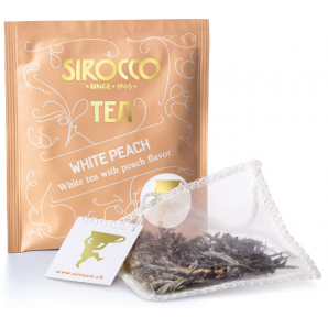 Sirocco White Peach (20...