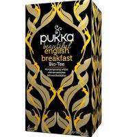 Pukka Beautiful English Breakfast (20 Beutel)
