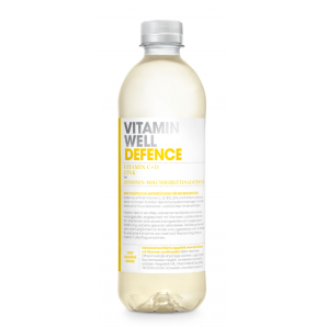 Vitamin Well Defence (500ml)