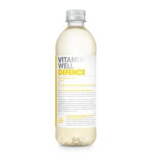 Vitamin Well Difesa (500ml)