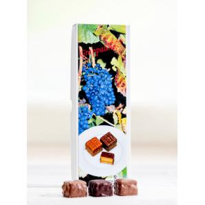 Grappalinos - Aeschbach Chocolatier