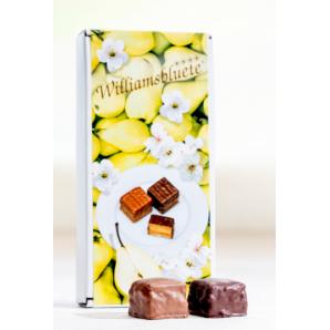 Williams flower - Aeschbach...
