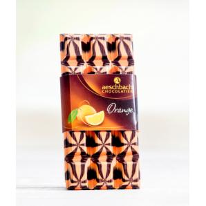 Tafel Création Orange -...