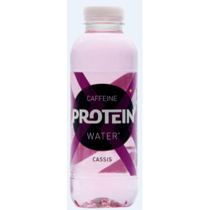 Water Protein - Water...