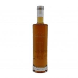 Herbal Liqueur - House of...