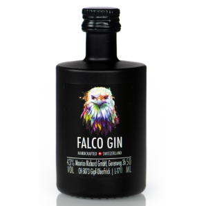 Falco Gin (50ml)