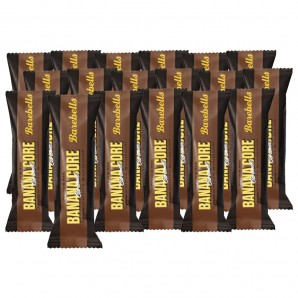 Barebells Banana Core Protein Bar (18 x 35g)