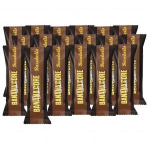 Barebells Banana Core Protein Riegel (18 x 35g)