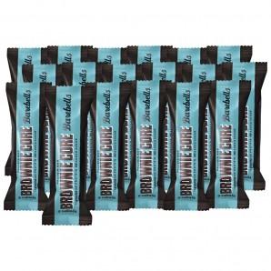 Barebells Brownie Core Protein Bar (18 x 35g)