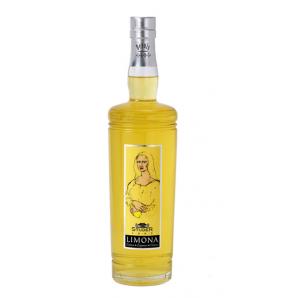 Studer Limona (70cl)