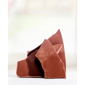 Huusschoggi Milch 37% Kakao Aeschbach Chocolatier (200g)