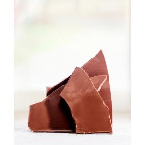 Huusschoggi milk 37% cocoa Aeschbach Chocolatier (200g)