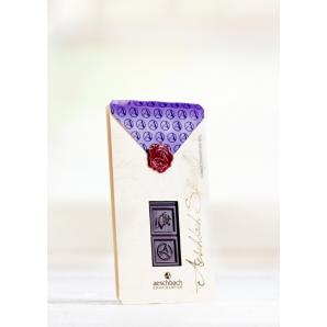 Flachtafel Spéciale Aeschbach Chocolatier (100g)