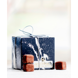 Bsetzi-Stei Aeschbach Chocolatier (300g)