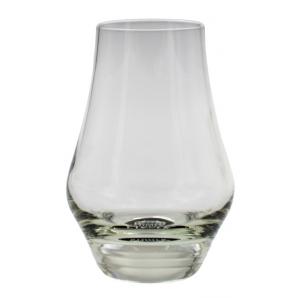 Studer Degustations-Glas (18cl)