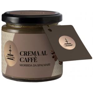Fiasconaro Crema al Caffè (180g)