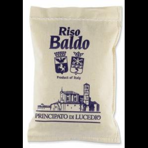 Principato di Lucedio Riso Baldo (1kg)