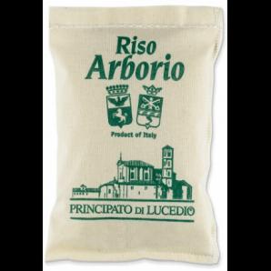 Principato di Lucedio Riso Arborio (1kg)