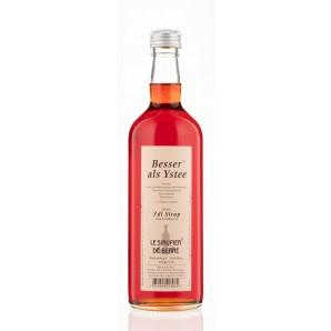 Le Sirupier de Berne Besser aus Ystee (70cl)