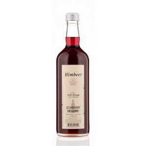Le Sirupier de Berne Himbeer (70cl)