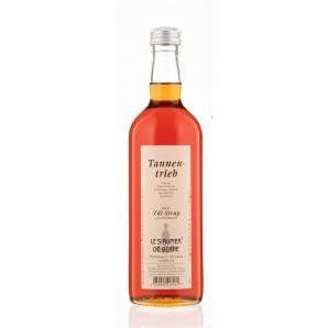 Le Sirupier de Berne Tannentrieb (70cl)