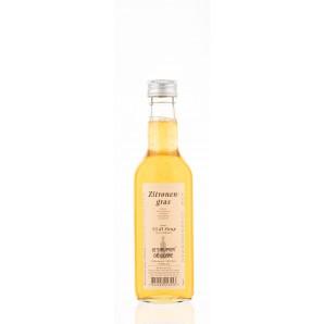 Le Sirupier de Berne Lemon...