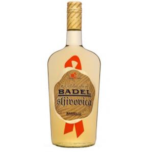 Badel Sljivovica old (1 liter)