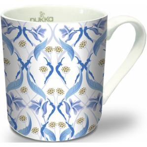 Pukka Cup Feel New