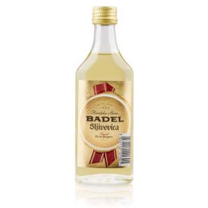 Badel Sljivovica old (10cl)