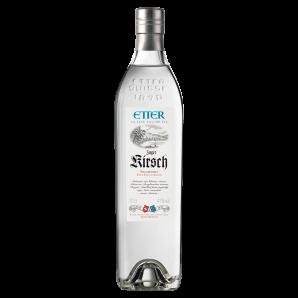 Etter Original Zuger Kirsch AOP (70cl)