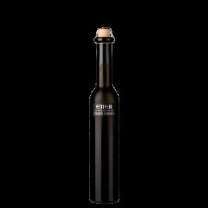 Etter Original Zuger Kirsch Black Beauty (20cl)