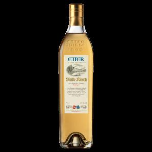Etter Original Vieille Kirsch (70cl)