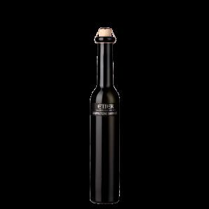 Etter Original Grappa Ticino Barrique Black Beauty (20cl)