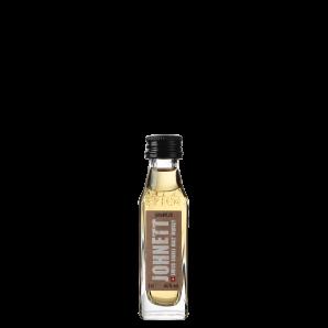 Etter JOHNETT Swiss Single Malt Whisky (2cl)