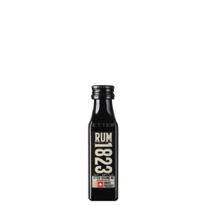 Etter Swiss RUM1823 Miniature (2cl)