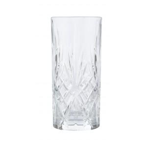 Windspiel Hi-Ball Gin & Tonic Glas